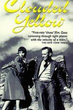 The Clouded Yellow 123movies