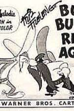 Bugs Bunny Rides Again 123movies