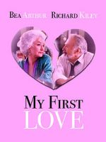 Wite My First Love 123movies