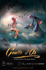 Goutte d\'Or 123movies