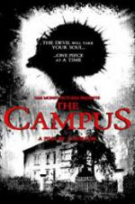 The Campus 123moviess.online