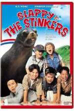 Slappy and the Stinkers 123movies
