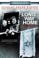 Sledovat The Long Way Home 123movies