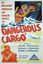 Dangerous Cargo 123movies