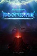 Metalocalypse: The Doomstar Requiem - A Klok Opera 123movies