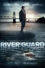 River Guard 123movies