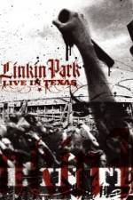 Linkin Park Live in Texas 123movies