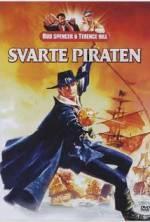 Blackie the Pirate 123movies