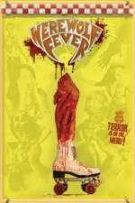 Werewolf Fever 123movies