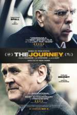 The Journey 123movies
