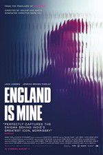 England Is Mine 123moviess.online
