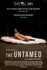 The Untamed 123movies