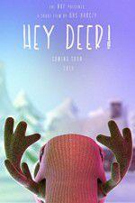 Hey Deer! 123movies