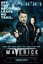 Maverick Manhunt Brazil 123moviess.online