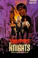 Vampire Knights 123movies