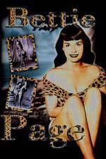 Bettie Page: The Girl in the Leopard Print Bikini 123movies