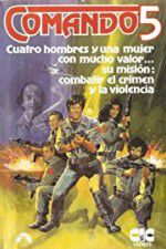 Command 5 123movies