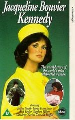 Watch Jacqueline Bouvier Kennedy Online 123movies