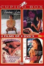 Frivolous Lola 123movies