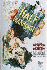 Half Marriage 123movies.online