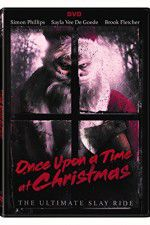 Once Upon a Time at Christmas 123movies