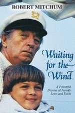 Waiting for the Wind 123movies