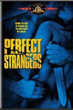 Perfect Strangers 123movies