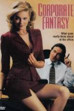 Corporate Fantasy 123movies