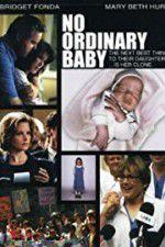 No Ordinary Baby 123movies