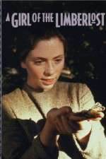 A Girl of the Limberlost 123moviess.online