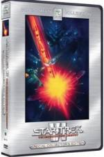 Watch Star Trek VI: The Undiscovered Country 123movies