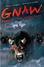 Food of the Gods II 123movies