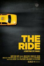 The Ride 123movies