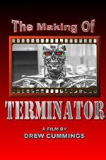 The Making of \'Terminator\' 123movies