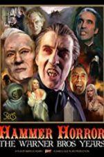 Hammer Horror: The Warner Bros. Years 123moviess.online
