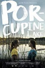 Porcupine Lake 123movies.online