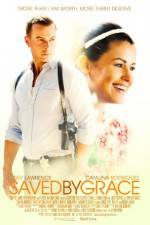 Saved by Grace 123movies