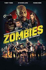 Zombies 123moviess.online