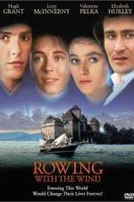 Rowing with the Wind 123movies