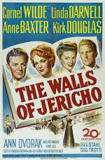 The Walls of Jericho  1948
