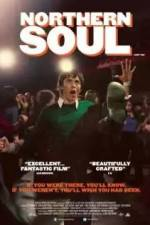 Watch Northern Soul 123movies
