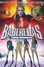Baberellas 123movies