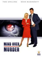 வாட்ச் Mind Over Murder 123movies
