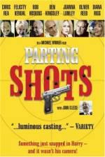Parting Shots 123movies
