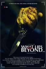 What Lies Beyond The Beginning 123movies