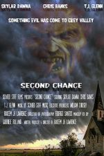 Tonton Second Chance aka Grey Valley 123movies