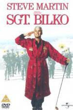 Sgt. Bilko 123movies