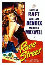 Watch Race Street 123movies