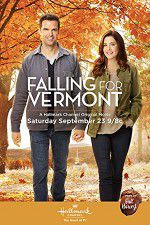 Falling for Vermont 123movies