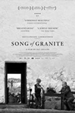 Song of Granite 123moviess.online